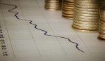 finanse firmy