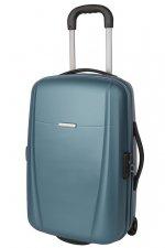 torba podróżna samsonite turkusowa